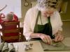 Alzheimer Care | White Oak Cottages