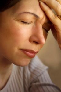 White Oak Cottages Discusses Caregiver Stressors