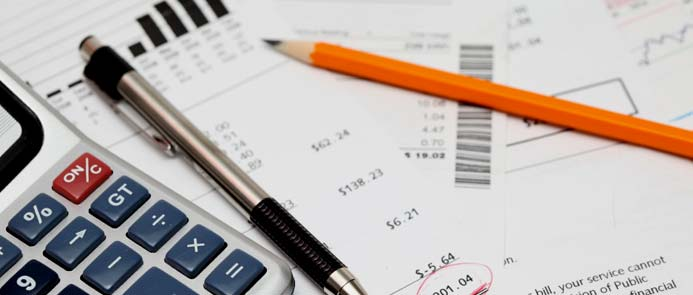 white oak financing long term care