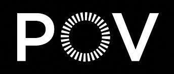 PBS, POV logo, The Genies of Marian