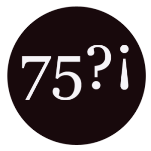 age75