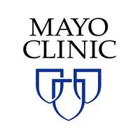 mayo_logo