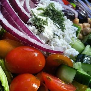 vegetables-545944_640