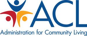 ACL Logo RGB